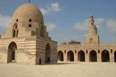 Citadela Saladina