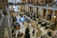 Museu de Papiros