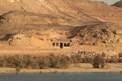 Templo Amada