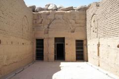 Templo de Beit El Wali