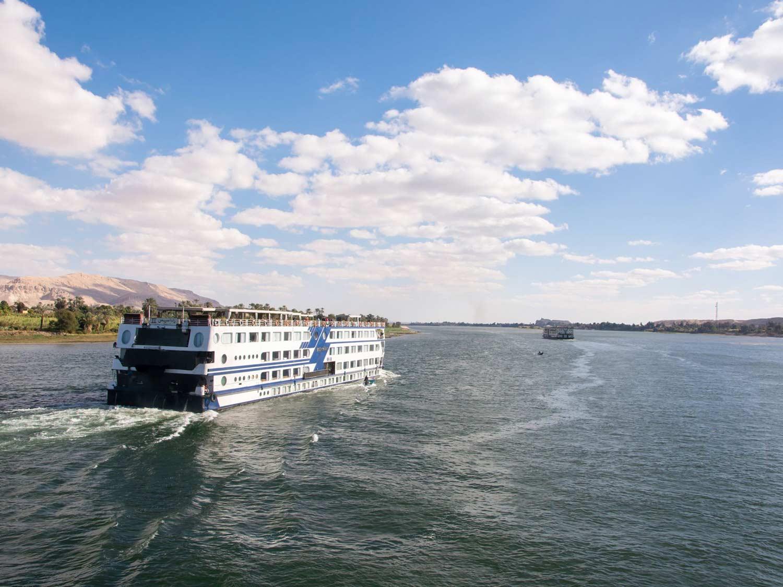much-travels_cruzeiro-lago-nasser-02