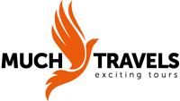 Much Travels